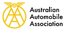 Australian Automobile Association Logo