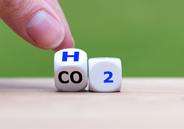 Hydrogen sees Australia taking a big step towards sustainable energy solutions