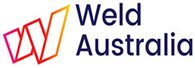 Welding Technology Institute of Australia Logo