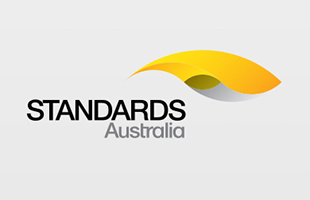 APEC Harmonisation of Standards Workshop and Recommendations Report