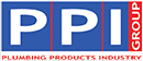 Plumbing Products Industry Group Inc.