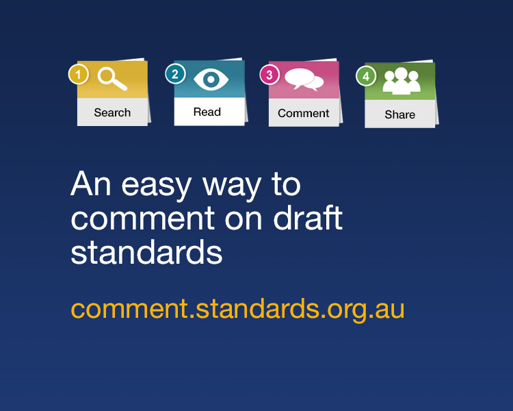 Sensational Standards Australia Standard Organisation In Australia Wiring Digital Resources Almabapapkbiperorg
